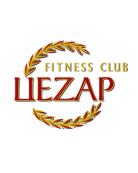Фитнес клуб «Цезарь»