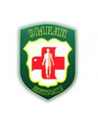 КУ «Областной медицинский консультативно-диагностический центр» ЖОС