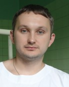 Драганчук Олександр Иванович
