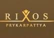 Диагностический лечебно-реабилитационный курортный комплекс «Риксос-Прикарпатье»