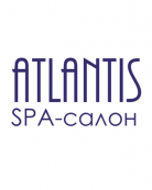 Спа-салон «Atlantis»