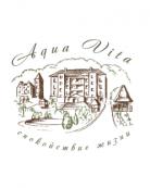 Оздоровительный комплекс «Аква Вита-Живая вода»