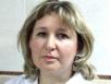 Гармаш Наталья Степановна