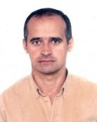 Степчин Олег Валентинович