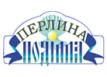 Санаторий «Перлина Подолья»