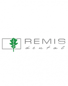 Торгово-выставочный салон «Ремиз Дентал»