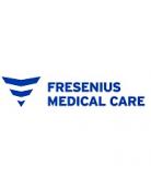 Диализный медицинский центр «Фрезениус Медикал Кер Украина»