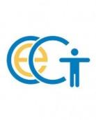 ГУ «Херсонский областной лабораторный центр Госсанэпидслужбы Украины»
