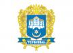 Высшее учебное заведение «Медицинский колледж»