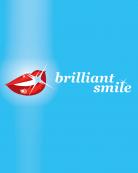 Стоматологическая клиника «Brilliant Smile»