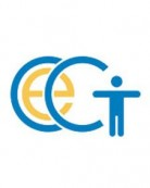 ГУ «Черкасский областной лабораторный центр Госсанэпидслужбы Украины»