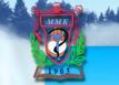 Межгорский медицинский колледж