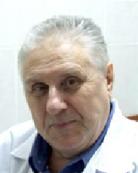 Палийчук Владимир Дмитриевич