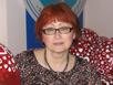 Кучеренко Людмила  Радиевна