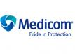 Компания «Медиком Украина»