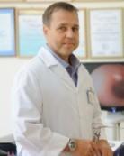 Чернышенко Сергей  Владимирович
