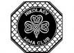 Клуб смешанных боевых искусств «MMA Club Nikolaev»