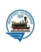 Детская больница дорожной клинической больницы ст.Харьков ГТОО «Южная железная дорога»