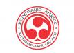 Федерация боевых искусств «Айки Те Гатана Рю»