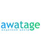 Клиника «Аватаж»