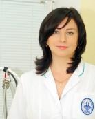 Прогонная Людмила Станиславовна