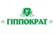 Стоматологический центр «Гиппократ»