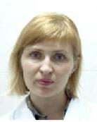 Коваленко Наталья Юрьевна