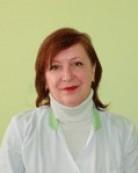 Абатурова   Наталья Ивановна