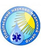 Подольский научно-медицинский центр
