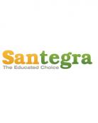 Компания «Santegra»