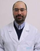 Баран Владимир Евгеньевич
