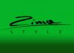 Салон красоты «Zima Style»