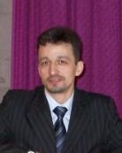 Зябченко Вадим Иванович
