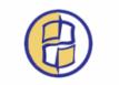 Вертебрально-оздоровительный центр Евминова