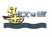 Государственное учреждение «Лабораторный центр Госсанэпидслужбы Украины на водном транспорте»