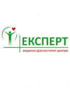 Медицинский центр «Эксперт»