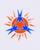 Черниговское областное отделение Всеукраинской благотворительной организации «Всеукраинская сеть ЛЖВС»