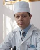 Шевьяк Петр Иванович