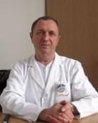 Гринчук  Анатолий  Демьянович