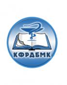Костопольский филиал Ровенского государственного базового медицинского колледжа