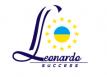 Лечебно-диагностический центр «Леонардо Саксес»