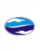 «Медицинский центр лечения заболеваний позвоночника» доктора Коваленко