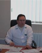 Полищук Николай  Андреевич