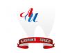 Стоматологическая клиника «Приор»