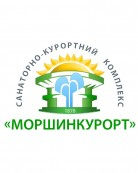 Санаторно-курортный комплекс «Моршинкурорт»