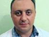 Мариноха Александр Васильевич