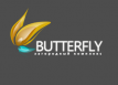 Загородный комплекс «Butterfly»