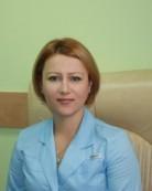 Дупленко Наталья Валерьевна