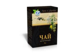 Чай Мочегонный
