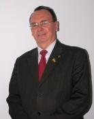 Семанив Мирослав Михайлович